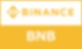 330px-Binance-coin-BNB.png