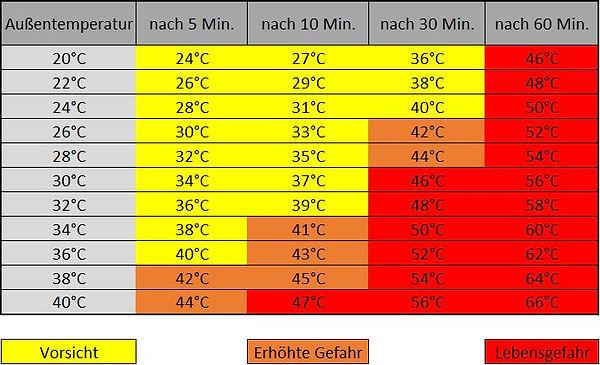 Temperatur Fahrzeug.JPG