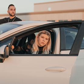 Gleeson Car.jpg