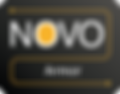 NOVO Armor