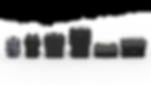 NOVO's Versatile System Casing