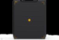 NOVO 22WS Detector