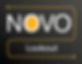 NOVO Lookout