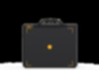 NOVO 15WS Detector