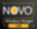 NOVO Wireless Ranger USB