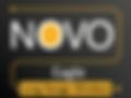 NOVO Folding Slider
