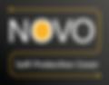NOVO Soft Protective Cover