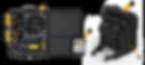 NOVO 22 Ultimate Falcon System