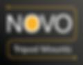 NOVO Tripod Mounts
