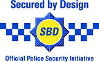 SBD OPSI logo Under 60mm Col.jpg