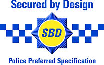 Secured by Design Police Preferred Specification