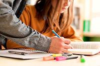 German GCSE tutoring