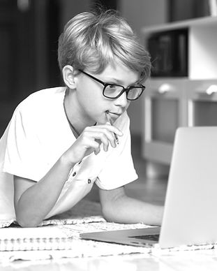 online and face to face language tuition