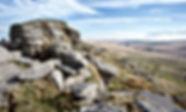 rugged landscape.jpg