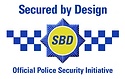 SBDMaster-logo-1024x418adjusted.png
