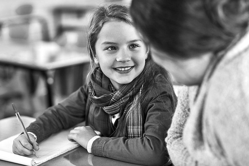 Language Tuition Services French German EFL/ESL