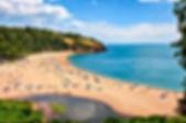 which beach_.jpg