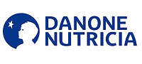 danone nutricia.png