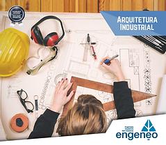 Arquitetura industrial2.png