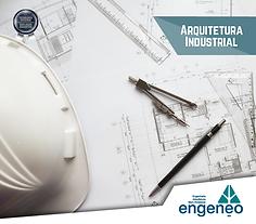 arquitetura industrial.png
