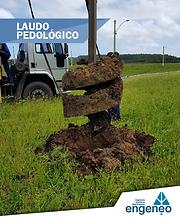 Laudos_Geológicos_e_pedológicos.png