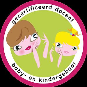gecertifieerd-babygebaar-docent.png