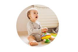 child-boy-toddler-playing-with-toy-indoors-PH9SVVS.jpg