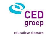 logo_CED_Groep__logo.jpg