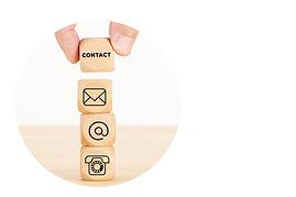 contact-us-concept-TMJN8B6.jpg