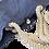 Thumbnail: Atlantique Tote Bag