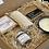 Thumbnail: Relax Gift Set