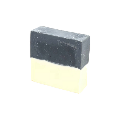 Tea Tree Eucalyptus Bar Soap