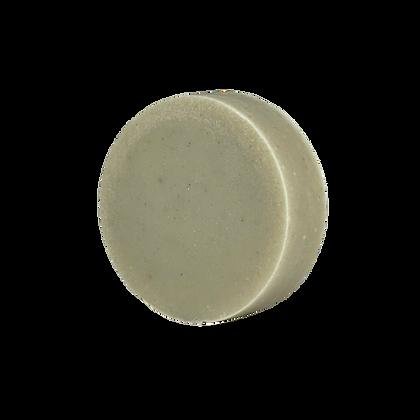 Bentonite Clay Face Soap