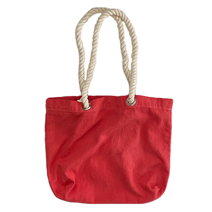 Atlantique Tote Bag