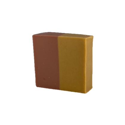 Pineapple Hibiscus Bar Soap