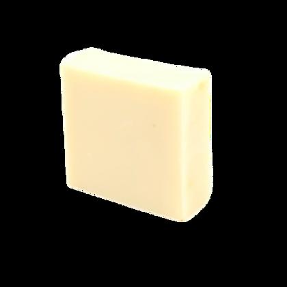 Juniper Sage Bar Soap