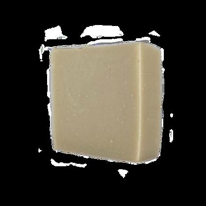 Lavender & Linen Bar Soap