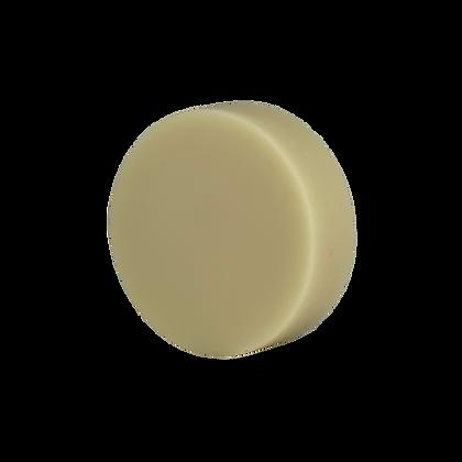 Oatmeal Face Soap