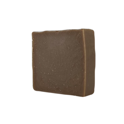 Witch's Brew Bar Soap
