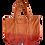 Thumbnail: Citrus Sunrise Beach Bag