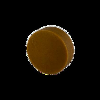 Turmeric Face Soap