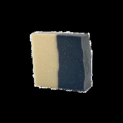 Siren Bar Soap