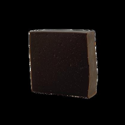 Hot Cocoa Bar Soap