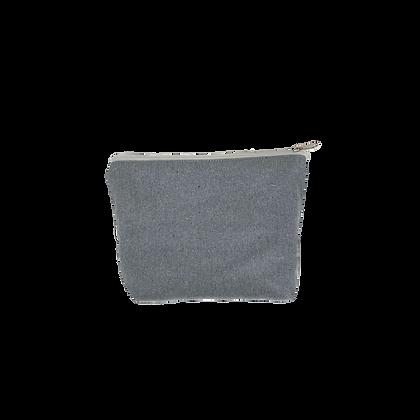 Mariner Dopp Kit