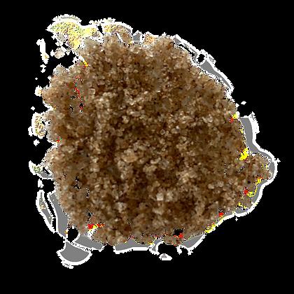 Cinnamon & Pumice Foot Scrub