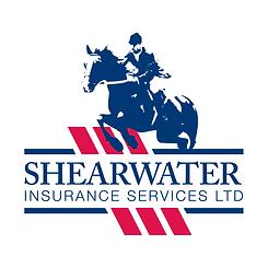 Shearwater.png