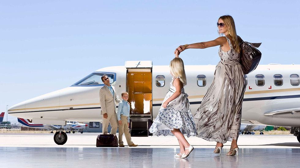 全球高净值家庭1.jpg