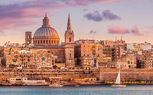 Malta-1.jpg