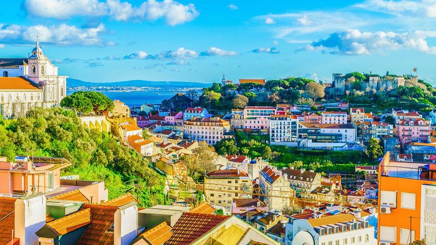 葡萄牙黄金签证02.jpg