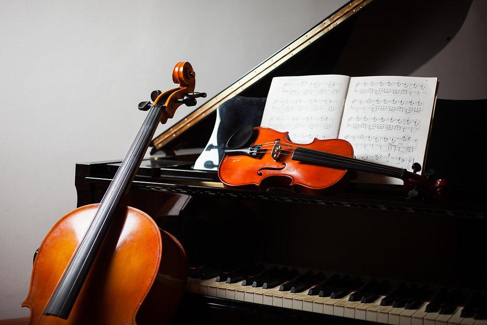 欧美顶级在线音乐教育01.jpg